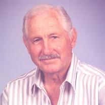 Mr. Talmadge Layton Dowden