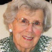Janet S. Norris