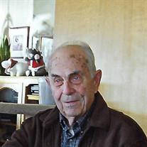 Gene H Wade