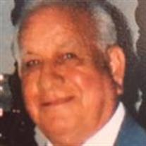 Manuel M. Torres