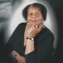 Gloria Mason