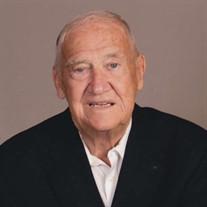 Delbert Wittenborn