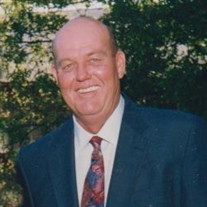 Gary Bostick