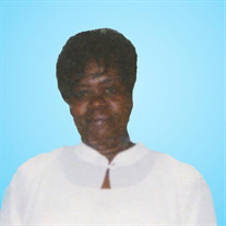 Ms.. Sandra Green