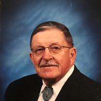 Mr. Melvin R. Juhola