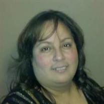 Maribel  Delbrey Vazquez