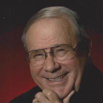 Charles Lamar Hattaway
