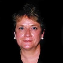 Elaine A. Siket