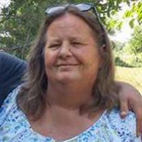 Debra Reynaga