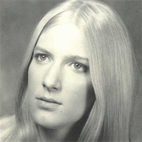 Katharine A. Minogue