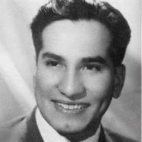 Eliseo  R.  Martinez