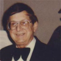 Angelo Navetta