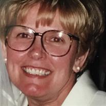 Nancy L. Holl