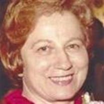 Johanna Geyer