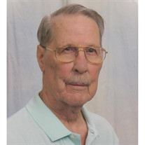 Everett B. Swynenberg