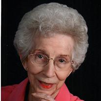 Sharon Lea Ellison