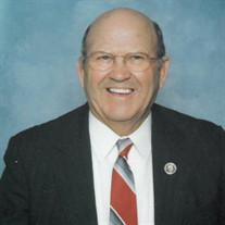 Elliott  Vernon  Kilgore