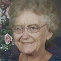 Lola Ann Stephens