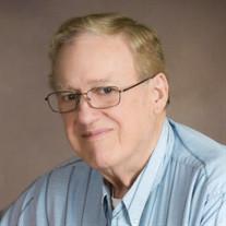 Joseph Eugene Unfried