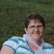 Judith Ann Cole