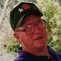 Kenneth Wayne Davis (Seymour)