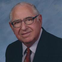 Dr. Robert  L. Pavy
