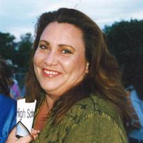 Teresa Ann Skipper