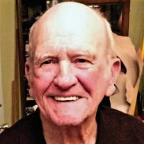 Leo Boyd Elliott