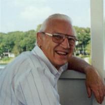 Glen W. Bauer