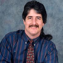 """Ronald """"Ron"""" Abrams"""