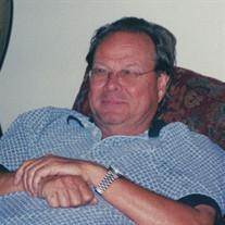 """Ralph Edward """"R.E."""" Merritt"""