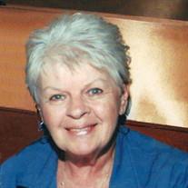 Elaine R. Vadnal