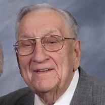 Richard A. Burtka