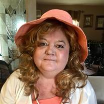 Cheryl L. Snyder