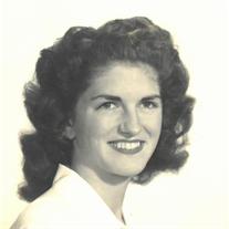 Rita Anne Breen