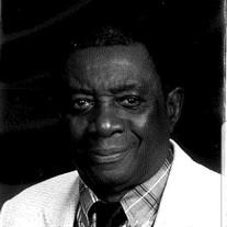 Jean C. Elysse
