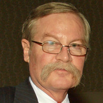 Donn G. Ellerbrock