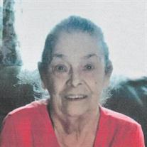 Linda Mae LaClair