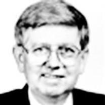 Paul C. Hufnagle