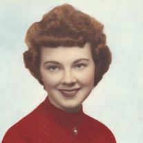 Monica Lukas