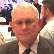 Charles Hebert
