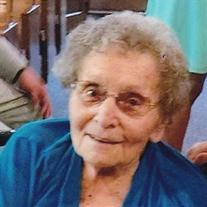 Mary  L.  Voltner