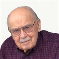 Carroll O. Hardessen