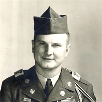 Jack D. Smith