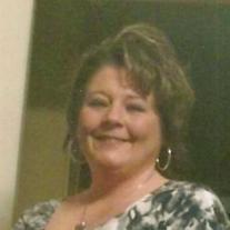 Cathy Crawford Flowers