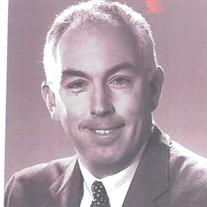Mr. Thomas N. Keigler