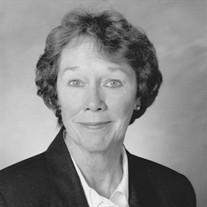Beth H. Keigher