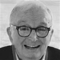 Gerald W. Brady