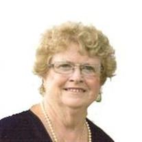 Brenda L. Kress
