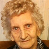 Dorothy J. Askren
